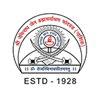 SNJB Logo